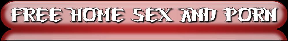 Տաք պոռնո տնային ֆոտոսեսիան ավարտվեց կրքոտ սեքսով անվճար պոռնո ֆիլմեր դիտողների մոտ