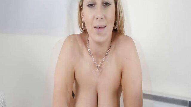 Սեքս առանց գրանցման  Սիրողական կանացի դոմինացիա տնային մուլտֆիլմ մայրը եւ որդին պոռնո վիդեո