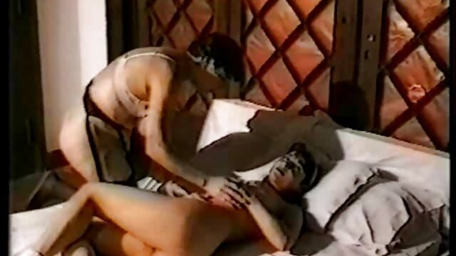 Սեքս առանց գրանցման  Իրական թագավորները-աղջիկները իրենց ընկերուհու համար անում են Լոնդոն հենթաի մինետ անալ Ռեյգանը, masturbation, տեսախցիկ ձեզ համար: