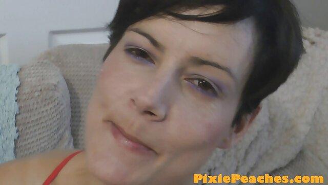 Սեքս առանց գրանցման  Պատանի Անիմե Հենթաի սեքս զբոսաշրջիկ ծանր