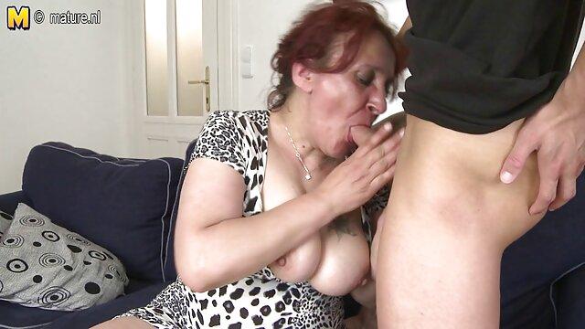 Սեքս առանց գրանցման  Շատ էմո հենթաի nagging!