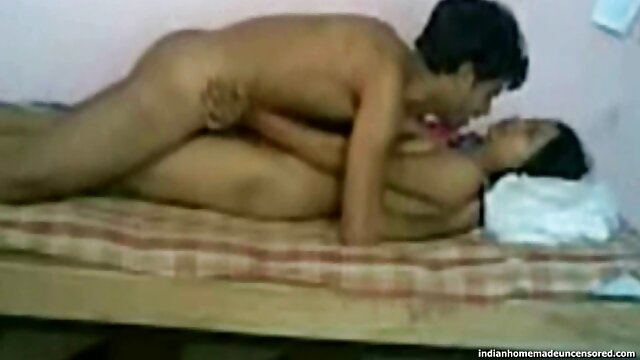 Սեքս առանց գրանցման  Մինետ մեկ կտոր սեքս խաղի Nikita ասել է, որ նա շատ չար.