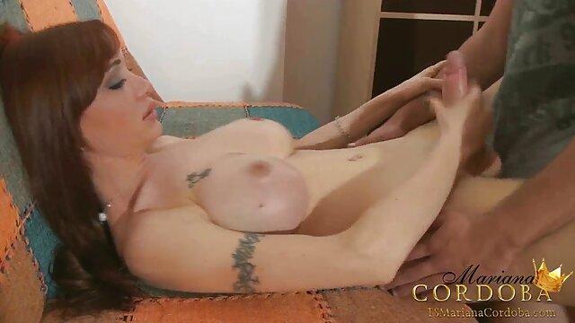 Սեքս առանց գրանցման  Blonde սեքս Անիմե լեսբիներ առատ .