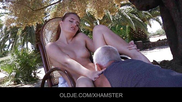 Սեքս առանց գրանցման  Hotamateur girls gone pussy Հենթաի Անիմե