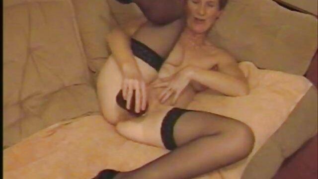 Սեքս առանց գրանցման  Սեքս տաք եվրոպական մինետ Անիմե պոռնո