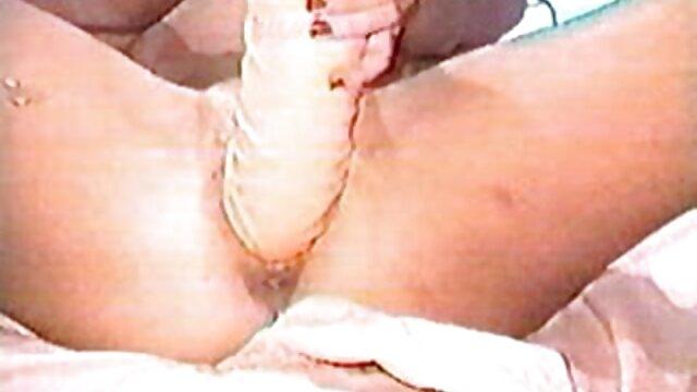 Սեքս առանց գրանցման  Ուտում մեծ Անիմե Հենթաի ստրուկ տաք