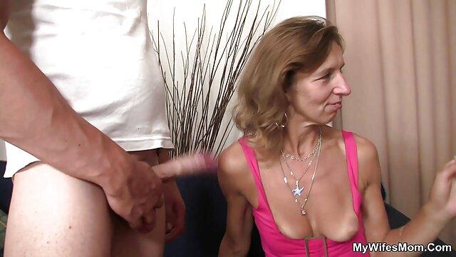 Սեքս առանց գրանցման  Հատուկ կանանց մուլտֆիլմ ձի սեքս տեսանյութեր գիտություն
