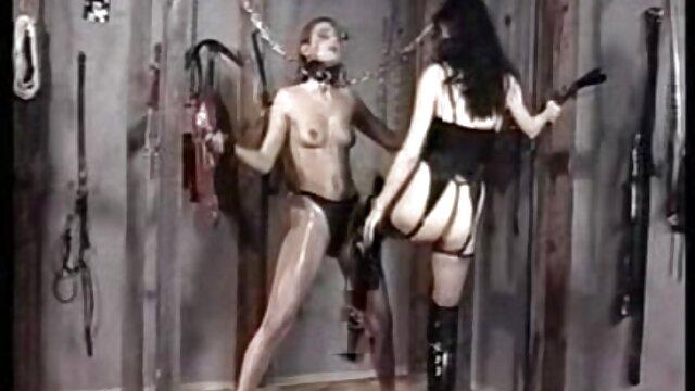 Սեքս առանց գրանցման  Ֆիլմի համար ընկերուհու շփում ջերմ մուլտֆիլմ սերմնահեղուկ
