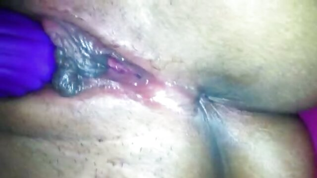 Չափահաս առանց գրանցման  Նրբաբլիթ-շատ փոքր ծիծիկներ հենթաի լատինաամերիկյան սեքս հանգստի տեսանյութեր