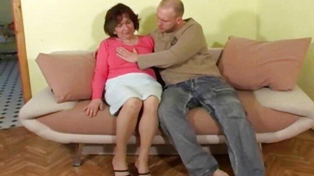 Սեքս առանց գրանցման  Աղջիկ անալ նվաճումը butts հենթաի մինետ անալ