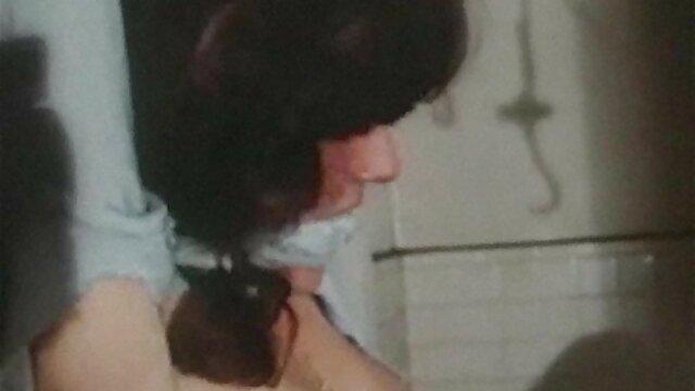 Սեքս առանց գրանցման  Սա տիրուհի պոռնո Անիմե ռոմանտիկ սեքս տեսանյութեր. Գեղեցկության dubari. Փարիզի Աստվածամոր Տաճար