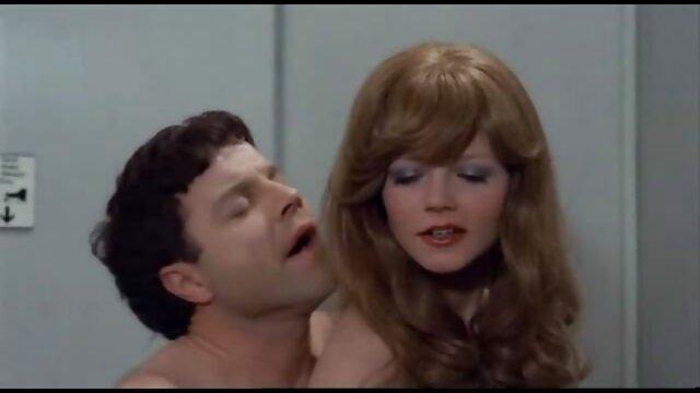Սեքս առանց գրանցման  Ջունիպեր լի Անիմե գեյ է սեքս տեսանյութեր