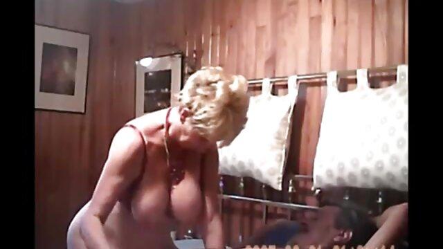 Սեքս առանց գրանցման  Շեկ Անիմե սեքս առանց գրաքննության պատրաստ է ստանալ դրել.