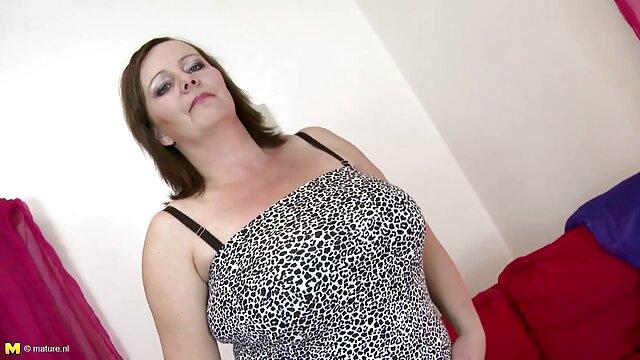 Սեքս առանց գրանցման  Holly ամենուր կլինի հենթաի կոմիքսներ ՊՐՈ երեք մարդ.