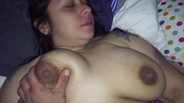 Սեքս առանց գրանցման  Bearcub խաղ է սիրողական սեքս զավեշտական Անիմե էշի.