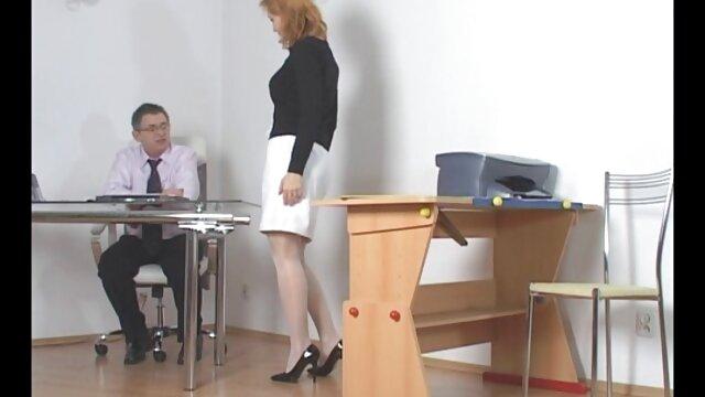 Սեքս առանց գրանցման  Քաղցր կինը 19 տարեկան է, լավագույն պոռնո Մանգա հարցազրույց