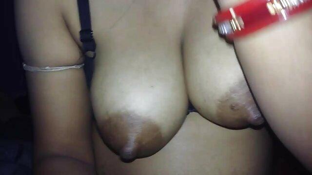 Սեքս առանց գրանցման  Վայրի աղջկա օրգազմ անվճար պոռնո մուլտֆիլմեր