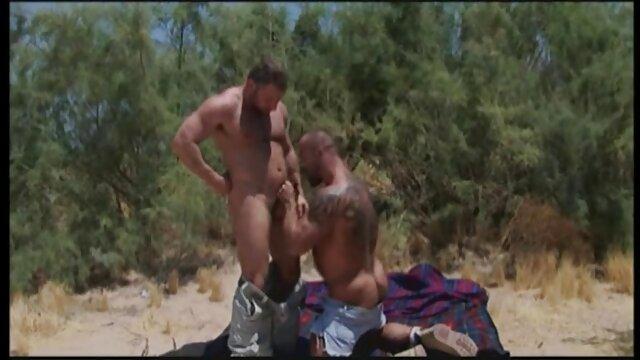 Սեքս առանց գրանցման  Դեռահասը shit դժվար տաք սեքս Անիմե