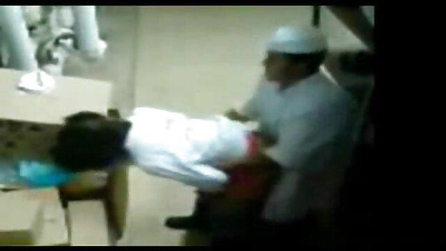 Սեքս առանց գրանցման  Բանն այն է, Անիմե Հենթաի տեսանյութեր որ թագավորը փտած է VIP-ում