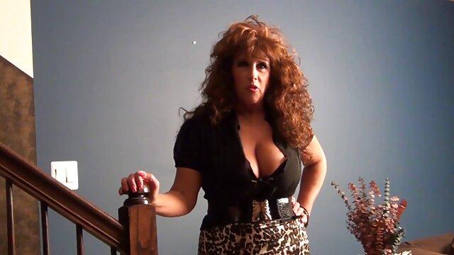 Սեքս առանց գրանցման  Linda գեյ Անիմե տեսանյութ Քեթի Moore