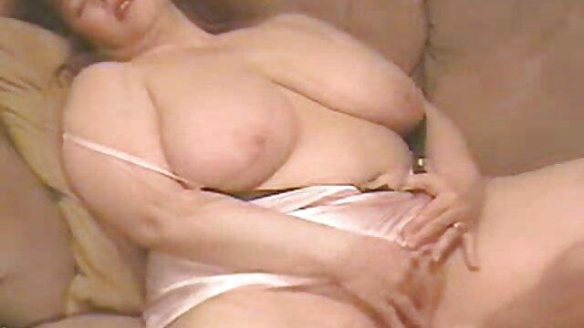 Սեքս առանց գրանցման  Շեկ խաղում Chitachi մերկ Անիմե սեքս