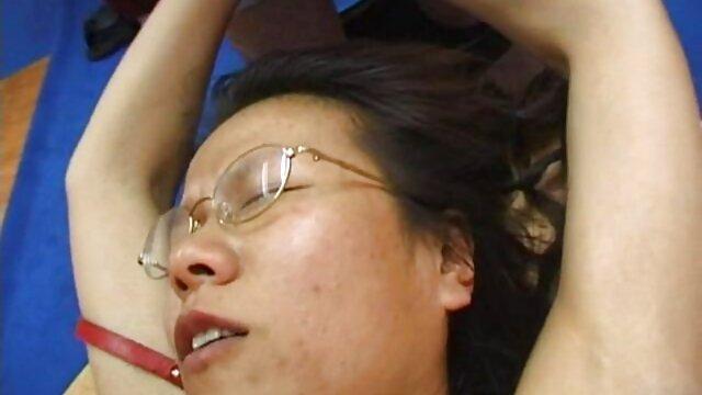Սեքս առանց գրանցման  Ֆիլմեր լեսբուհի ընկերուհիների մասին հենթաի մեծ կրծքեր