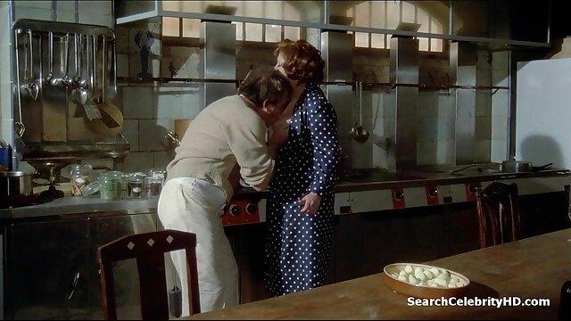 Սեքս առանց գրանցման  Սերը բալետային մուլտֆիլմ մայրը պոռնո սեքս է