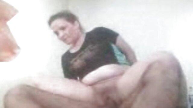Սեքս առանց գրանցման  Լեսբուհի! անվճար անիմե պոռնո