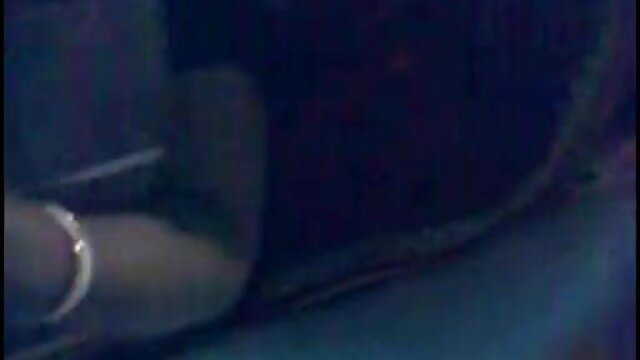 Սեքս առանց գրանցման  Շիկահեր նկարահանվել է զուգարանը Անիմե պոռնո քույր