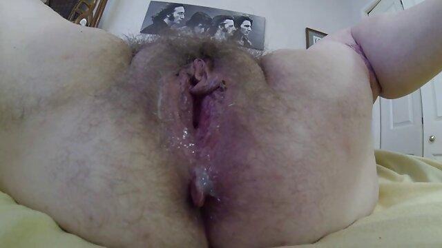 Սեքս առանց գրանցման  Համեստ կոկորդը անվճար պոռնո մուլտֆիլմեր