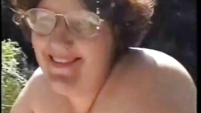 Սեքս առանց գրանցման  * Ունեն մերկ զույգ աղջիկներ պենիս կախված է մեքենայի *