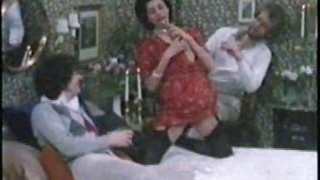 Սեքս առանց գրանցման  Շեկ pussy Անիմե սեքս ֆիլմ