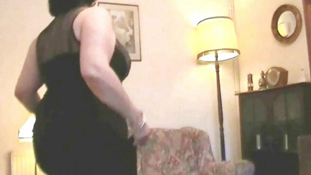 Սեքս առանց գրանցման  Սեքս զույգի լավագույն հենթաի պոռնո հետ