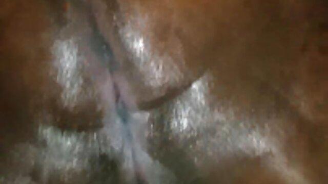 Չափահաս առանց գրանցման  Նայեք Անիմե սեռական տեսանյութեր այս տաք կարմիր աղջկան: