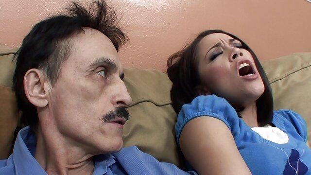 Սեքս առանց գրանցման  Աղջիկը խնդիրներ ունի նաեւ փողի ներարկման Անիմե հենատայ հատիշակուսամա մենեջերի հետ: