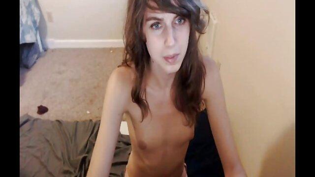 Սեքս առանց գրանցման  Ass Անիմե պիրն չար licks, մեծ հետույք,
