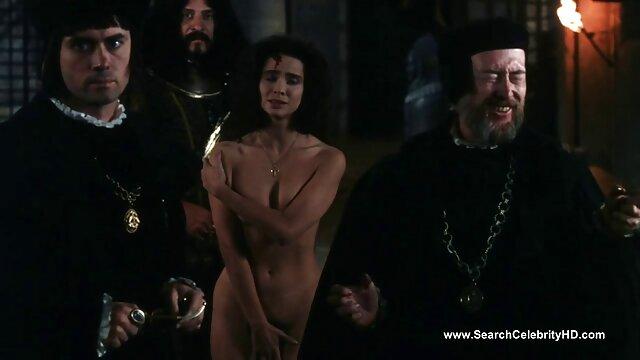 Սեքս առանց գրանցման  Մի քիչ ցած Անիմե գեյ սեքս տեսանյութեր է Հելոուին կուսակցության.