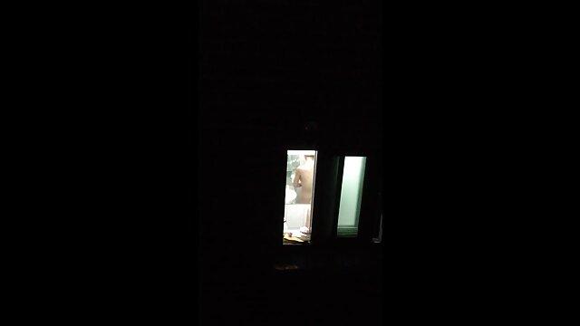 Սեքս առանց գրանցման  Արեւային շնիկ սեքս տեսանյութեր մարտկոց
