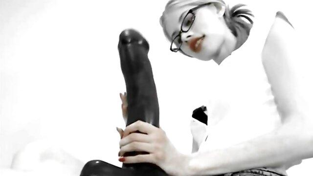 Սեքս առանց գրանցման  Կեղծ բանավոր սեքս Անիմե առանց գրաքննության սերմեր