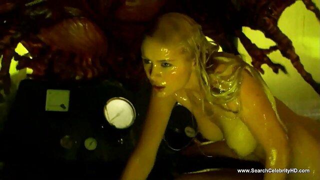 Սեքս առանց գրանցման  Տավարի միս եւ հաճույք, ուղղակի Անիմե պոռնո առանց գրաքննության crap.