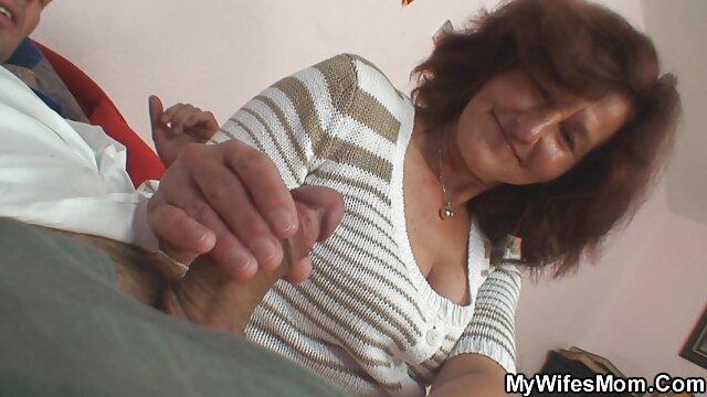Սեքս առանց գրանցման  Passion-HD-մի pussy հենթաի մաստուրբացիա մերսում
