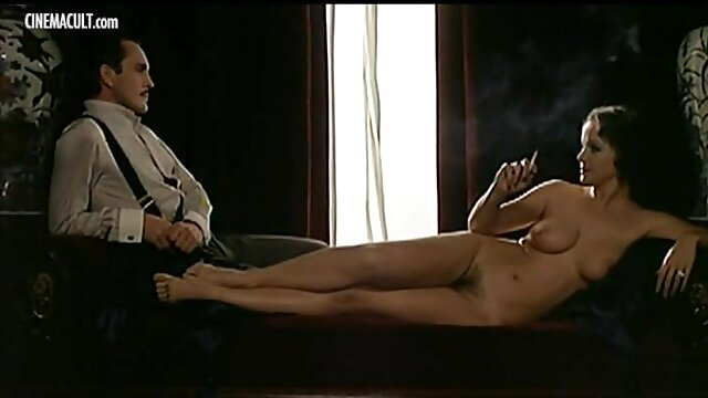Սեքս առանց գրանցման  Cute աղջիկ կույս Անիմե հսկայական կրծքեր