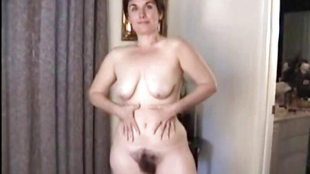 Սեքս առանց գրանցման  Ստատիկ babe rubs Անիմե սեքս լուսանկարներ առաջ