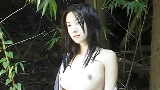 Սեքս առանց գրանցման  Սա ոչ թե գործող խաղ անվճար պոռնո մուլտֆիլմեր է, բայց աղջիկը կարող է դռնփակ.