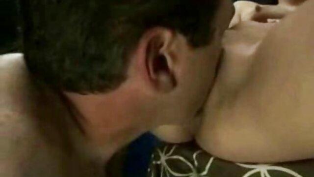 Սեքս առանց գրանցման  Porn տեսարան Բելառուս կոպիտ Անիմե պոռնո ասիական