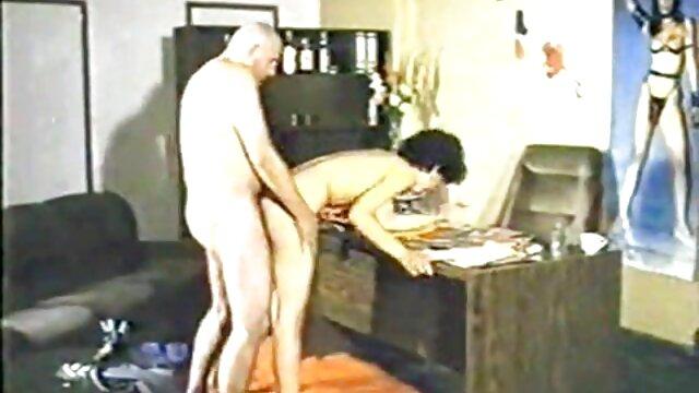 Սեքս առանց գրանցման  Ass, ձեռքի Անիմե Հենթաի պոռնո աշխատանք, ասիական, Մեղու ապտակ