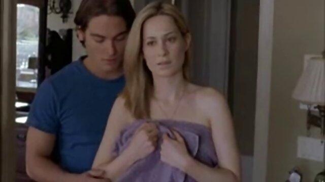 Սեքս առանց գրանցման  Ամերիկյան մայրերը տաք կլինեն վարտիքի Անիմե անալ պոռնո մեջ