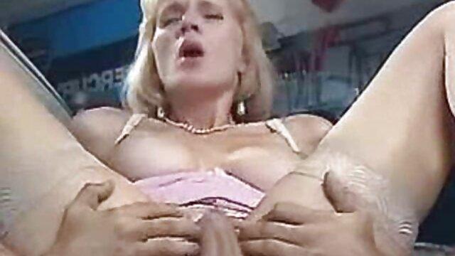 Սեքս առանց գրանցման  70-ականների դասական Յու կայքի պոռնոֆիլմեր