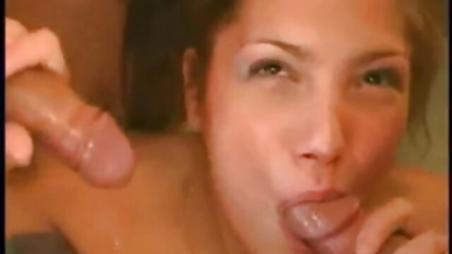 Սեքս առանց գրանցման  Շեկ մեկ կտոր սեռական Մանգա կուլ fleas