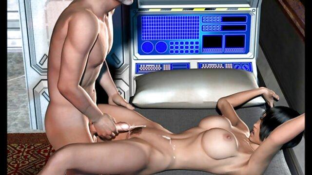 Սեքս առանց գրանցման  2 տնային տնտեսուհիները մնում են միասին, քանի դեռ սերվերը չի ունեցել / շատ Ծամածռություն / Հելոուին (CUM4K) Անձնավորություններ Անիմե սեքս